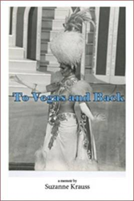 To Vegas and Back (Hardback)