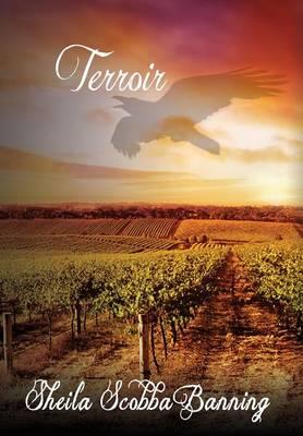 Terroir (Hardback)
