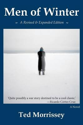 Men of Winter (Paperback)