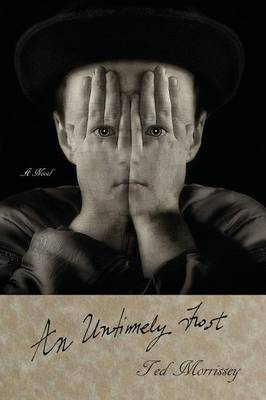 An Untimely Frost (Paperback)