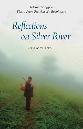 Reflections on Silver River (Paperback)