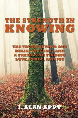 The Strength in Knowing (Paperback)
