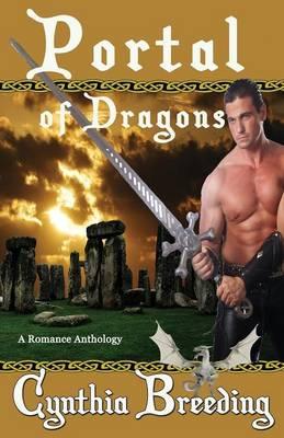 Portal of Dragons (Paperback)