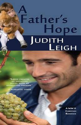 A Father's Hope (Paperback)