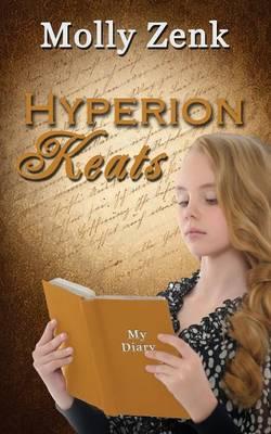 Hyperion Keats (Paperback)