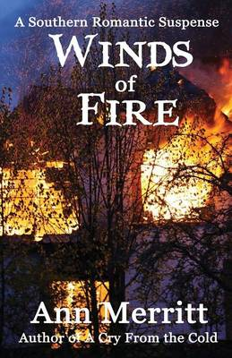 Winds of Fire (Paperback)