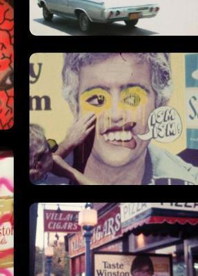 Manuel DeLanda - ISM ISM (Paperback)