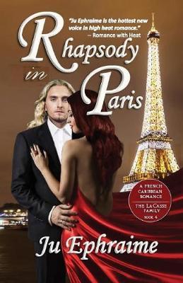 Rhapsody in Paris (Paperback)