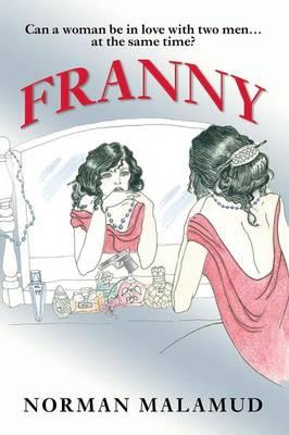 Franny (Paperback)