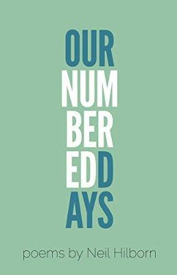 Our Numbered Days (Paperback)