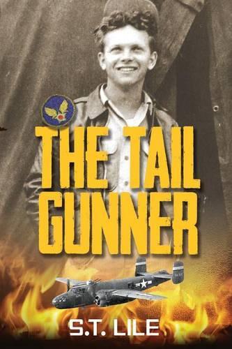 The Tail Gunner (Paperback)