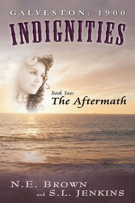 Galveston: 1900: Indignities, Book Two: The Aftermath (Paperback)