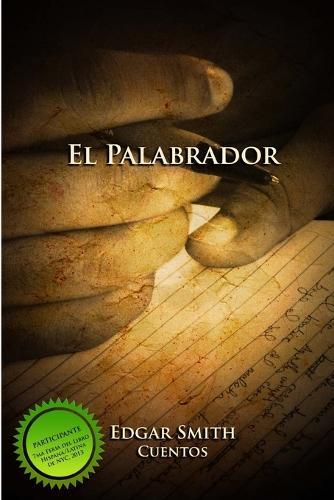 El Palabrador (Paperback)