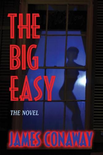 The Big Easy (Paperback)