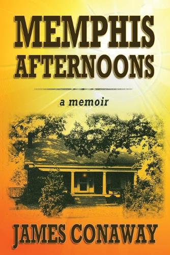 Memphis Afternoons (Paperback)