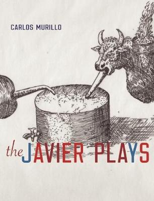 The Javier Plays (Paperback)