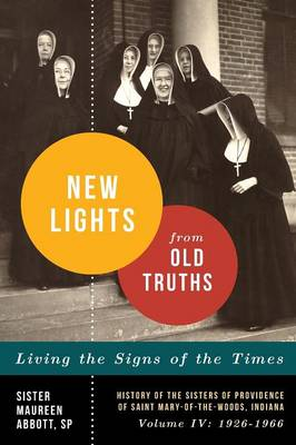 New Lights from Old Truths (Paperback)