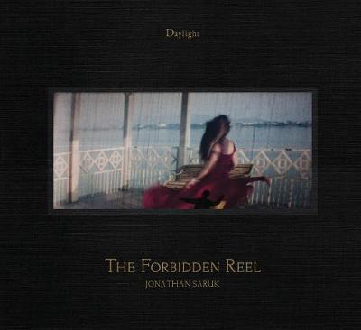 The Forbidden Reel (Hardback)