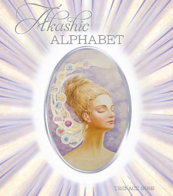Akashic Alphabet (Hardback)