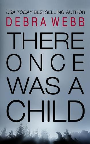 There Once Was A Child (Paperback)