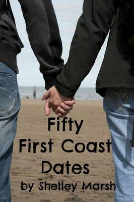 Fifty First Coast Dates (Paperback)