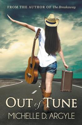Out of Tune (Paperback)