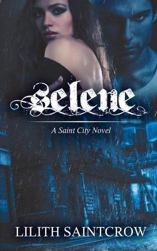 Selene (Paperback)