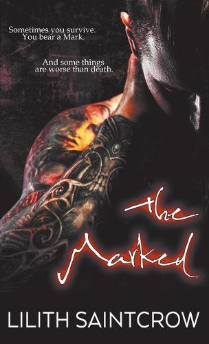 The Marked (Paperback)