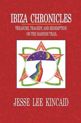 Ibiza Chronicles (Paperback)