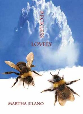 Reckless Lovely (Paperback)