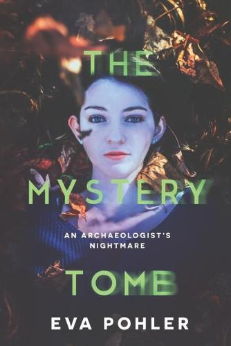 The Mystery Tomb: The Mystery Book Collection (Paperback)