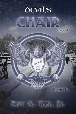 Devil's Chair (Paperback)