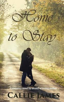 Home to Stay - Violet Valley 1 (Paperback)