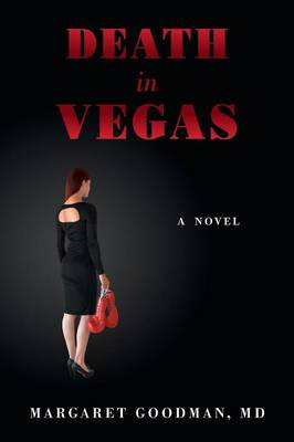 Death in Vegas (Paperback)