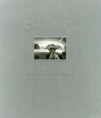 Coco Chanel: Three Weeks/1962 (Hardback)