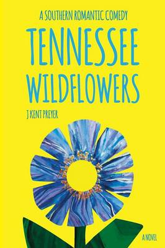 Tennessee Wildflowers (Paperback)
