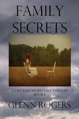 Family Secrets (Paperback)