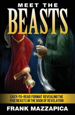 Meet the Beasts (Paperback)