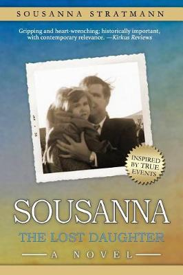 Sousanna: The Lost Daughter (Paperback)