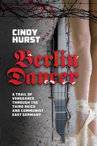 Berlin Dancer (Paperback)