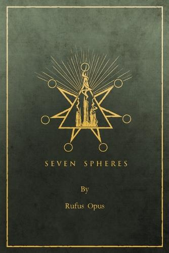 Seven Spheres (Paperback)