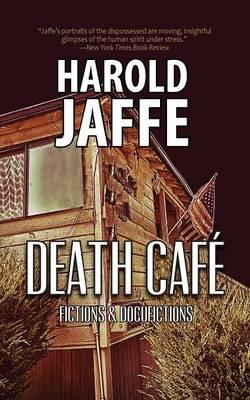 Death Cafe (Paperback)