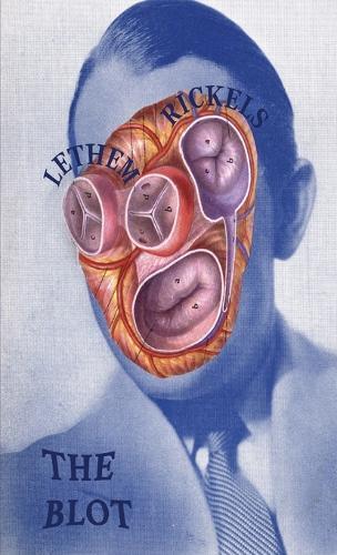 The Blot (Book)