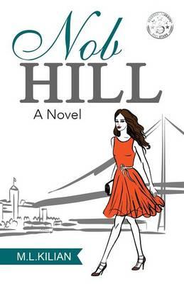 Nob Hill (Paperback)