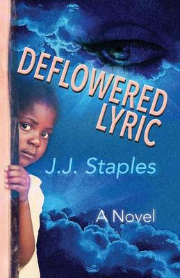 Deflowered Lyric (Paperback)