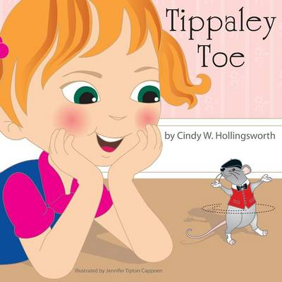 Tippaley Toe (Paperback)