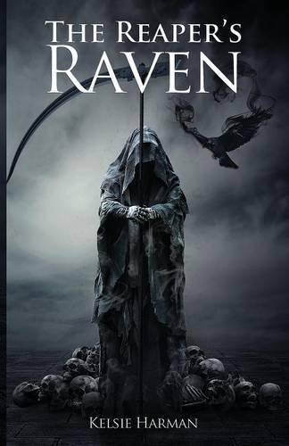 The Reaper's Raven (Paperback)