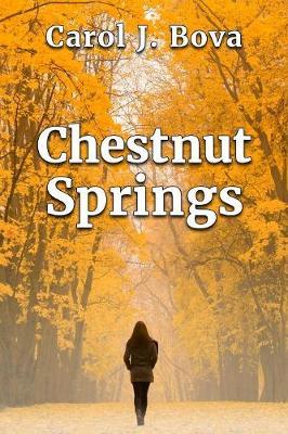 Chestnut Springs (Paperback)