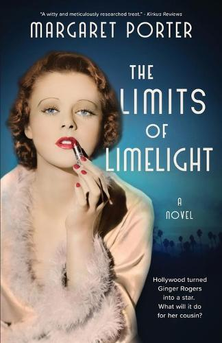 The Limits of Limelight (Paperback)