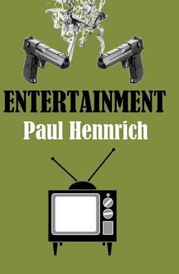 Entertainment (Paperback)